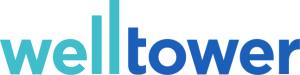 Welltower Logo