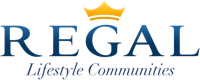 Regal Lifestyle Communities