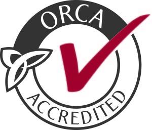 ORCA_accredited_logo_FA