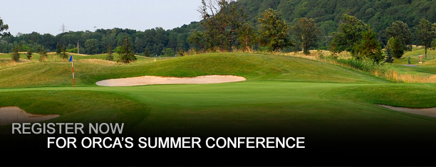 Summer Conference_Public