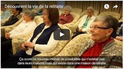 French subtitle screengrab