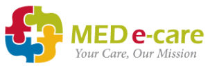 MEDecare (2) Your Care Our Mission
