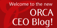 CEO Blog Placeholder