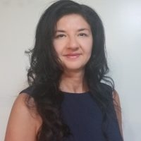 Anna Loginova