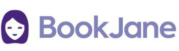 BookJane-BookJane Technology to Help Meet the Demand for Ontario