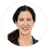 Cathy Hecimovich