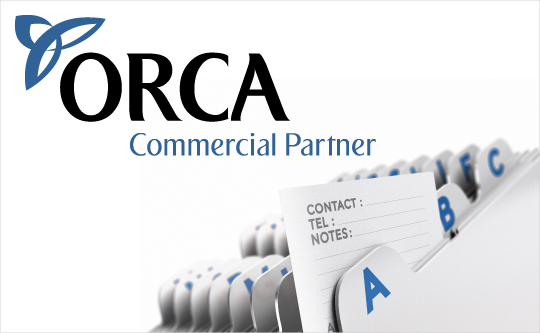 Commercial-Partner-Directory---ORCA-Homepage-Image2