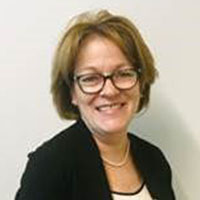 Debbie Comeau