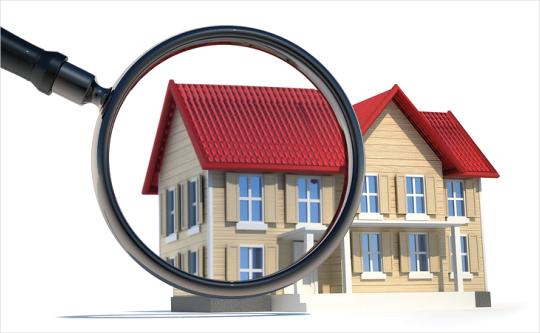 Find-a-home-Public-Icon-2020
