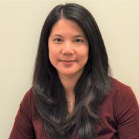 Jessica Luh Kim