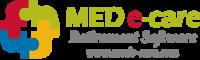 Medecare Logo Full Logo COLOUR retirement software plus website