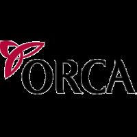 ORCA-Logo-sq-250