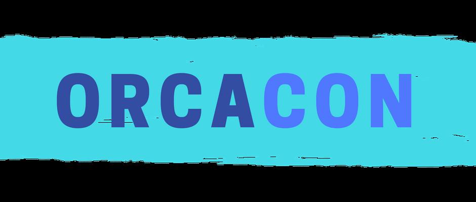 ORCA CON