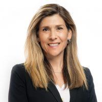 Sharon Ranalli