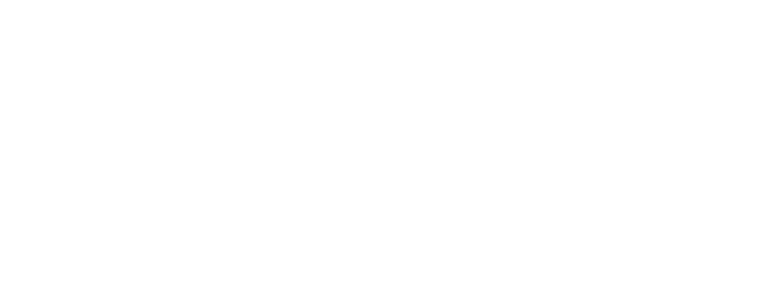 ORCA - Ontario Retirement Communities Association