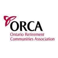 logo_orca_tag_2c_social media